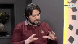 Allah'tan Başkalarına Kulluk Etmenin Anlamı Nedir