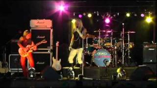 """Skyhooks - Livin' In The 70s LIVE by """"WE WANT MORE"""""""