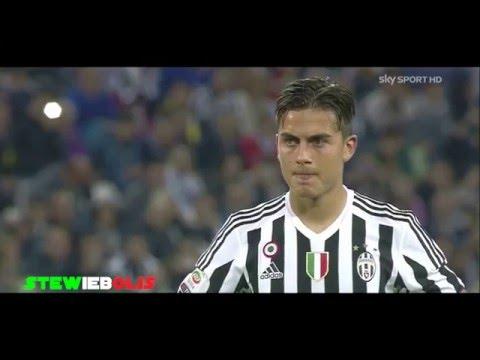 Nationality Of Ronaldo