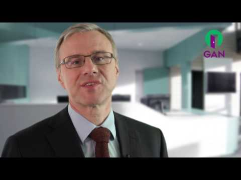 Message by Alain Dehaze, CEO, The Adecco Group and Chair of the GAN