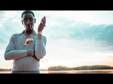 [FREE] Young Dolph type beat - Columbia (Prod. by @MikeyBBeats)