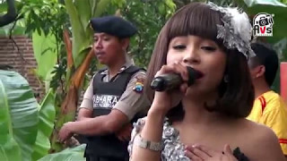Download Mp3 Tasya Rosmala  Ungkapan Rasa Om Adella Terbaru  2017