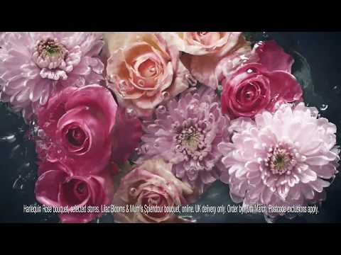 Mother's Day Flowers | M&S