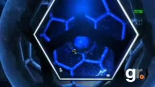 Blast Factor - gameplay 10-23-06