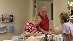 Low Vision & Binocular Vision Clinic Of Florida - Short | Dunedin, Fl