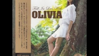 Watch Olivia Ong Love video