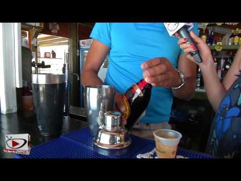 ILLY SHAKERATO BAILEYS - coffee@home - English Versionиз YouTube · Длительность: 2 мин40 с