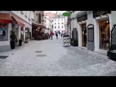 Krems an der Donau, Niederösterreich