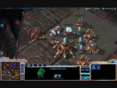 starcraft 2 matchmaking lag
