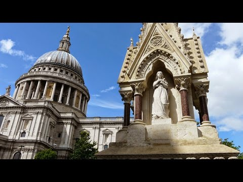 Sir Christopher Wren: Buildings, Place and Genius - Professo