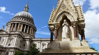 Christopher Wren Buildings And Structures