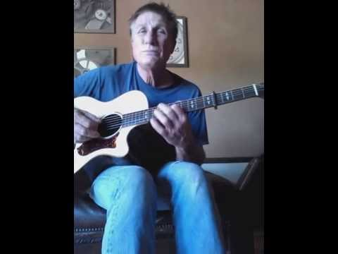 Learn To Play Country Boy Written By Alan Jackson Youtube