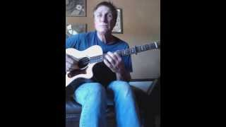 Learn to play Country Boy written by Alan Jackson