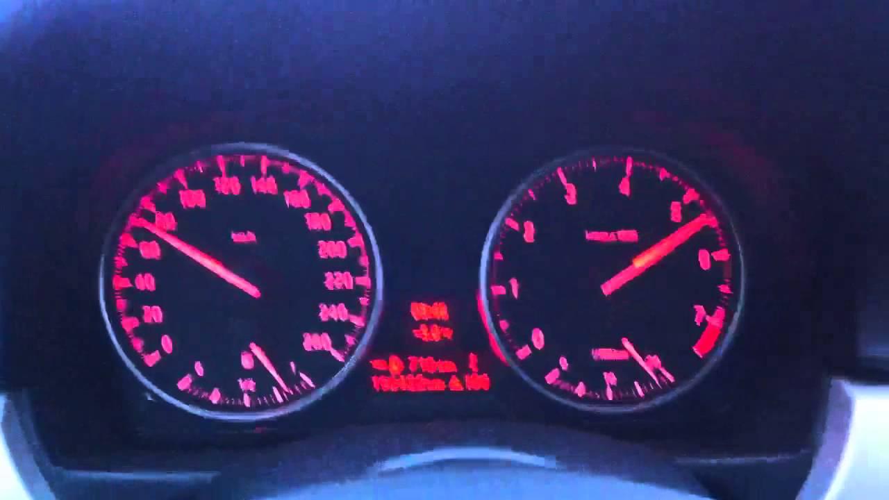 bmw 320i 0 100 manual transmission youtube rh youtube com bmw 320d e90 manual bmw 320d e90 manual