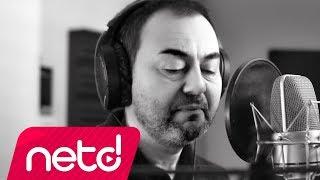 Serdar Ortaç feat. Sinan Akçıl - Ağlamayacağım