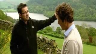 Miss Potter - a clip from ITV Movie Plots