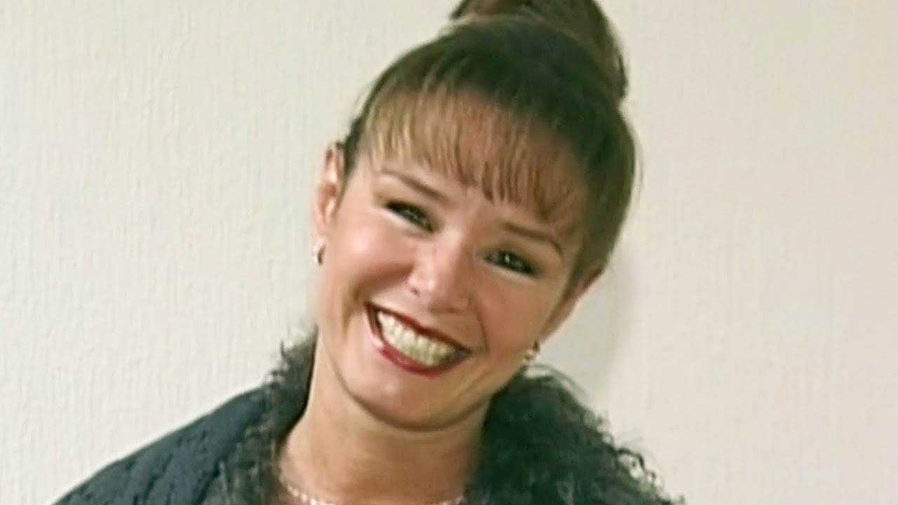 Alma Muriel Fotos murió la actriz alma muriel - el gordo y la flaca