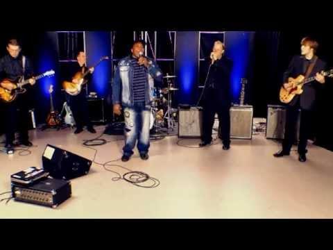Willie Buck - Blues Makers Soundstage - VORTV Studios Mp3
