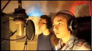 Obudź mnie - Guadalupe Zespół