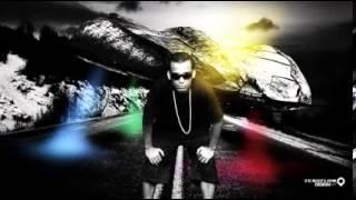 Pa Frontiarle A Cualquiera Remix Arcangel Yaga & Mackie Ranks,Daddy Yankee,Cosculluela,L T,Fran,