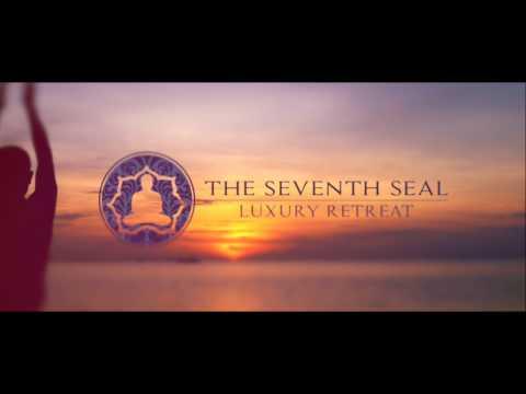 Wellness retreats Bali | The Seventh Seal Luxury Retreat