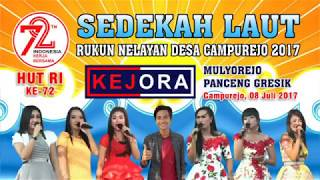 KEJORA INDONESIA (RENA KDI-POTRET TUA)-DE FORCE production
