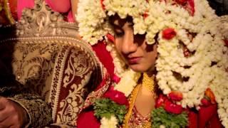 arbeen wedding 2015