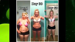 Green Coffee Bean Max - Australia. The result in 60 days.
