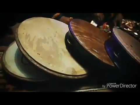 Lagu Aceh Cut Niken - Hikayat Prang Sabi