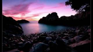 Thievery Corporation - Sweet tides