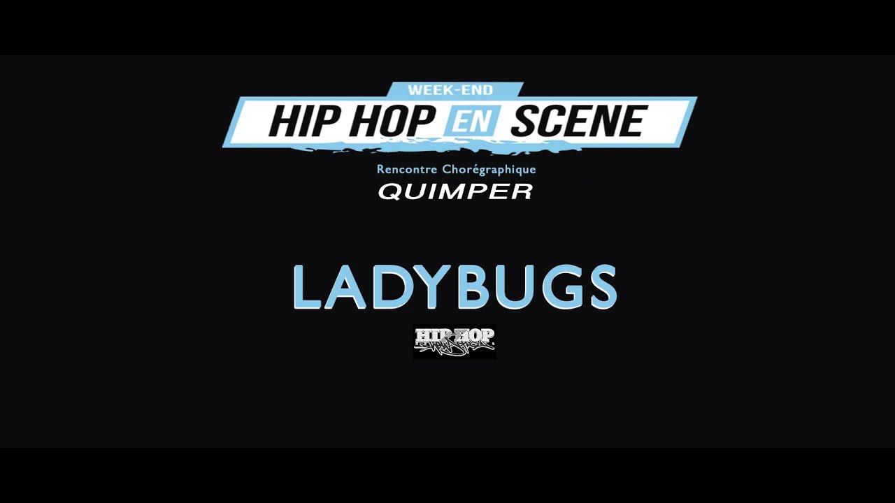 site de rencontre hip hop)