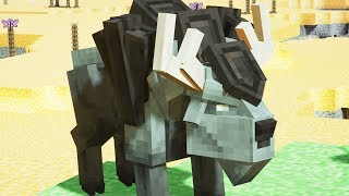 Best Minecraft MODS W REAL LIFE Shaders Ray Tracing