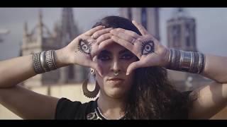 Hamsa Hamsa | Siete Modos de Guisar la Berenjena