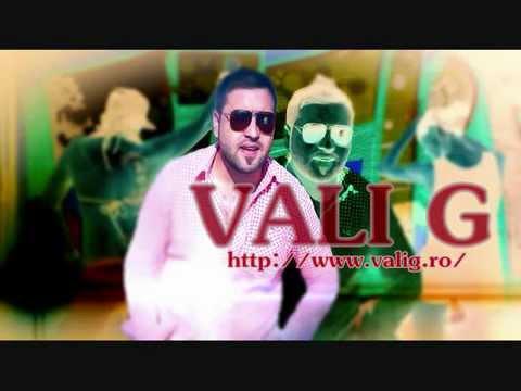 Vali G - Saint Tropez 2013 (hit)