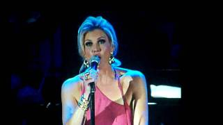 Faith Hill- There You
