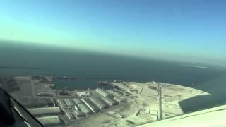 Dubai Seaplane Tour (1)