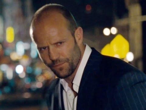 8d2154578d6a3 Safe TV Spot Official 2012  1080 HD  - Jason Statham - YouTube