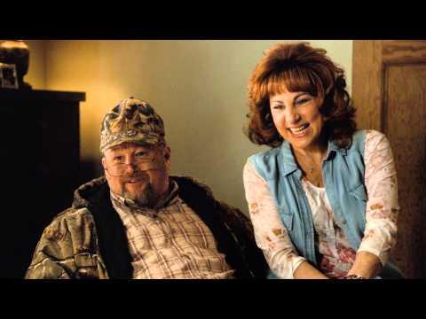 Tyler Perry's A Madea Christmas - Trailer