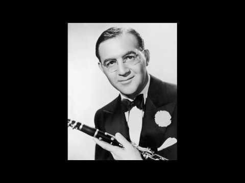 Benny Goodman Sextet - Tiger Rag (1945)