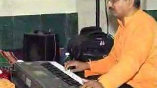 Kannada Song 'Baanigondu elle ellide