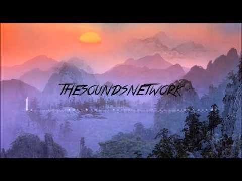 Drezo - Heaven (Original Mix)