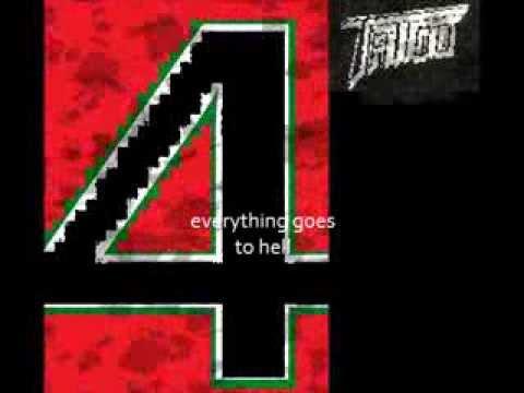 TATTOO 4 (full album)