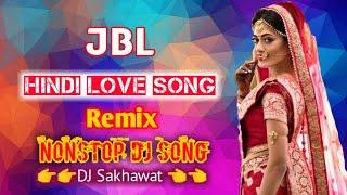 JBL | Hindi Love Mix Song | Special DJ | Shaam Bhi Khoob Hai | DJ Sakhawat Mp3 Song Download