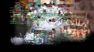 Angelus Ragnarok Online Promo