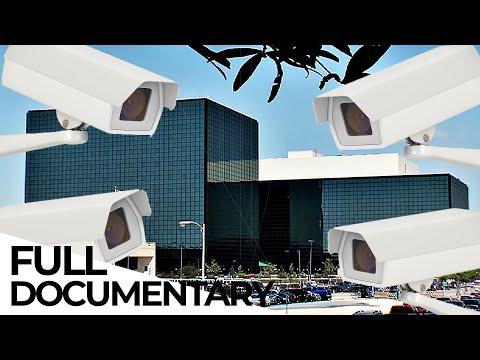 America's Surveillance State: Inside the NSA | ENDEVR Documentary