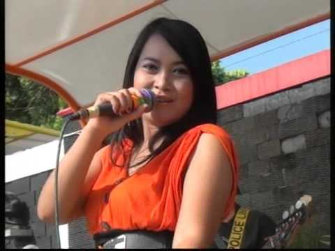 Kanggo Riko Sadewa Umbul Ponggok Klaten music websites internet