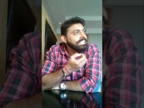 Gaurav Devgan - Generic Audition - 2 Mob - 9999203691