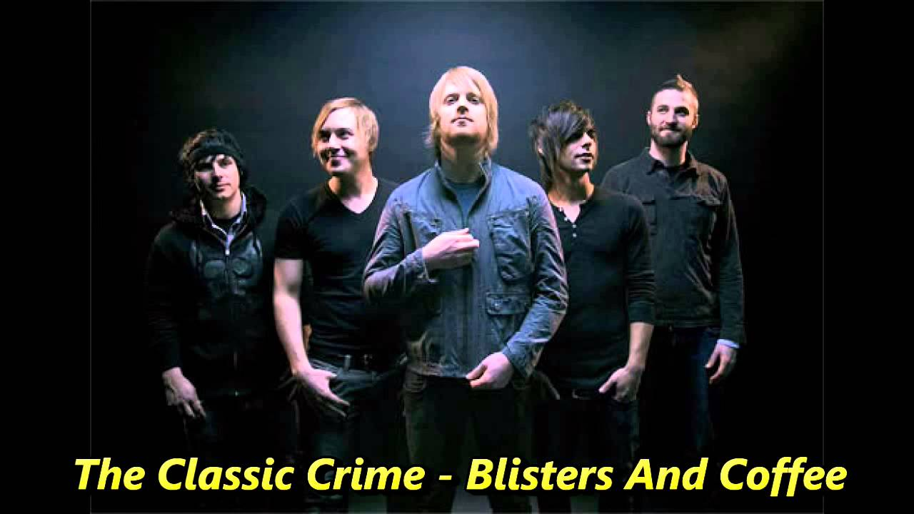the-classic-crime-blisters-and-coffee-rock-scene