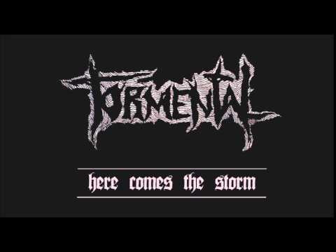 Tormental - Here Comes The Storm (DEMO)