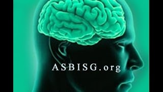 ASBISG Tuesday Brain Injury Conference Call-You never know when you're making a memory